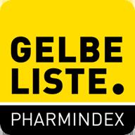 www.gelbe-liste.de