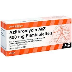Ivermectin human pills