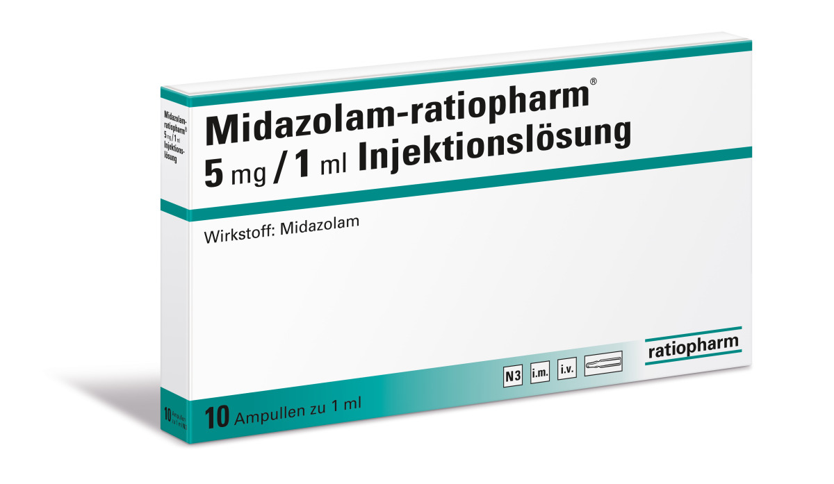 citalopram side effects heart rate